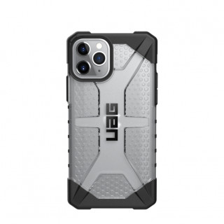 Coque Renforcée Apple iPhone 11 Pro UAG Plasma Ice