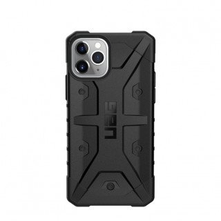 Coque Renforcée Apple iPhone 11 Pro UAG Pathfinder Noir