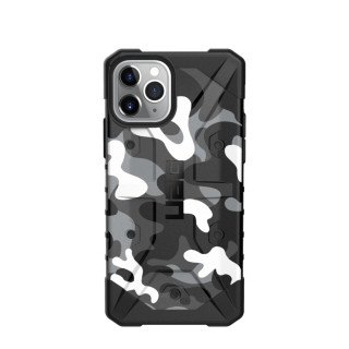 Coque Renforcée Apple iPhone 11 Pro UAG Pathfinder Arctic Camo