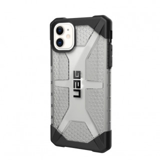 Coque Renforcée Apple iPhone 11 UAG Plasma Ice