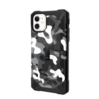 Coque Renforcée Apple iPhone 11 UAG Pathfinder Arctic Camo