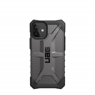 Coque Renforcée Apple iPhone 12 Mini UAG Plasma Ice