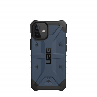Coque Renforcée Apple iPhone 12 Mini UAG Pathfinder Mallard
