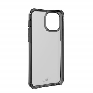 Coque Renforcée Apple iPhone 12/12 Pro UAG Plyo Ash