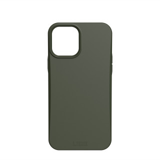 Coque Apple iPhone 12/12 Pro UAG Outback Bio Olive