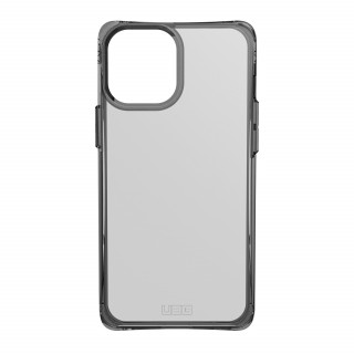 Coque Renforcée Apple iPhone 12 Pro Max UAG Plyo Ash