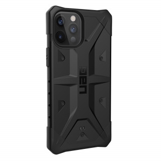 Coque Renforcée Apple iPhone 12 Pro Max UAG Pathfinder Noir
