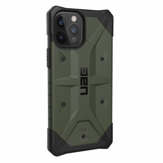 Coque Renforcée Apple iPhone 12 Pro Max UAG Pathfinder Olive