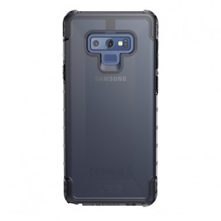 Coque Renforcée Samsung Galaxy Note 9 UAG Plyo Transparent