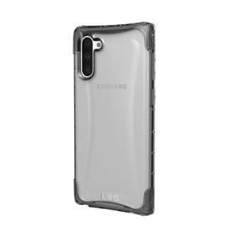 Coque Renforcée Samsung Galaxy Note 10 UAG Plyo Transparent