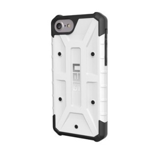 Coque Renforcée Apple iPhone 7/8/6s/6 UAG Pathfinder Blanc