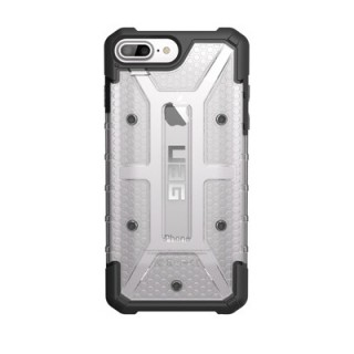 Coque Renforcée Apple iPhone 7 Plus/8 Plus/6s Plus/6 Plus UAG Plasma Ice