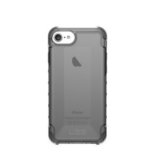 Coque Renforcée Apple iPhone 6/6s/7/8 UAG Plyo Gris