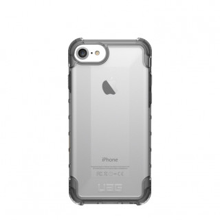 Coque Renforcée Apple iPhone 6/6s/7/8 UAG Plyo Ice