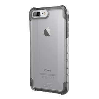 Coque Renforcée Apple iPhone 6 Plus/6s Plus/7 Plus/8 Plus UAG Plyo Ice