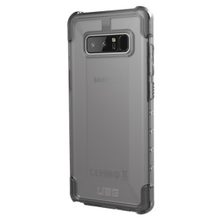 Coque Renforcée Samsung Galaxy Note 8 UAG Plyo Transparent