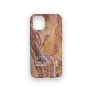 Coque Apple iPhone 12 Mini Wilma Climate Change Canyon