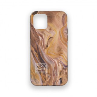 Coque Apple iPhone 12/12 Pro Wilma Climate Change Canyon