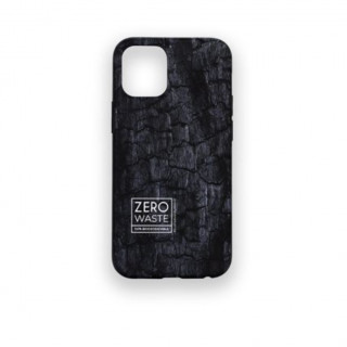 Coque Apple iPhone 12 Mini Wilma Climate Change Coal