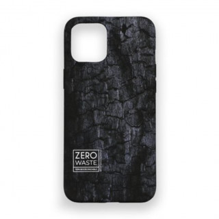 Coque Apple iPhone 12 Pro Max Wilma Climate Change Coal