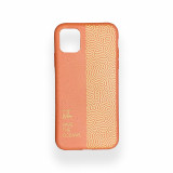Coque Apple iPhone 11 Wilma Save The Ocean Corals