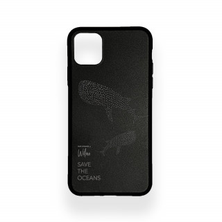 Coque Apple iPhone 11 Wilma Save The Ocean Majestics