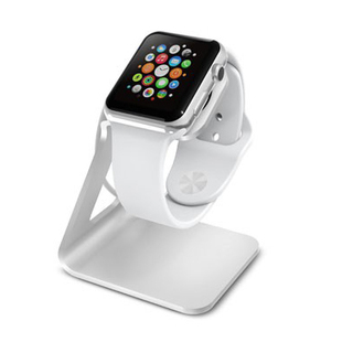 Support Apple Watch Xtorm