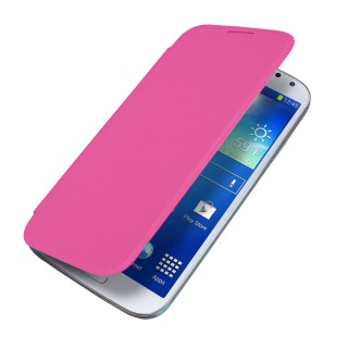Etui Folio Samsung Galaxy Grand/Grand Plus Akashi Rose