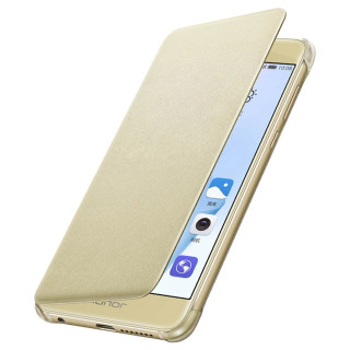 Etui Folio Huawei Honor 8 Akashi Or
