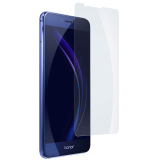 Vitres de Protection Ecran Huawei Honor 8 Akashi