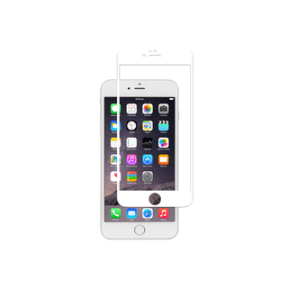 Protection Ecran Anti-Reflet iPhone 6 Plus/6s Plus iVisor AG Moshi Blanc