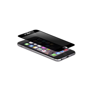 Protection Ecran iPhone 6/6s iVisor Glass Privacy Moshi Noir