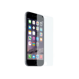 Vitre de Protection Ecran Apple iPhone 6/6s Easy Glass Standard MW