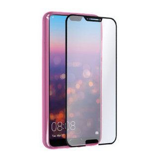 Vitre de Protection Ecran Huawei P30 Lite Easy Glass MW