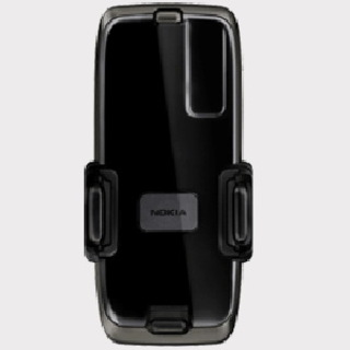 Support d'origine Nokia CR-109 pour Nokia E75