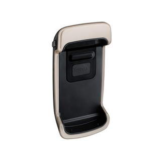 Support voiture mobile d'origine Nokia CR-97 pour Nokia 6210 Navigator
