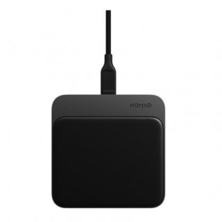 Chargeur Induction 15W Smartphone / AirPods Nomad base Station Mini