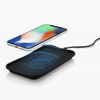 Chargeur Induction QDOS Powermat 10W Smartphone