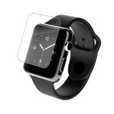 Protection Ecran Apple Watch 38mm InvisibleShield HD Zagg