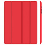 Etui Apple iPad Air 2/3/4 Rouge