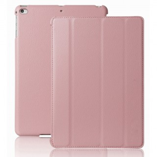 Etui Apple iPad Air/iPad Air 2 Akashi Rose