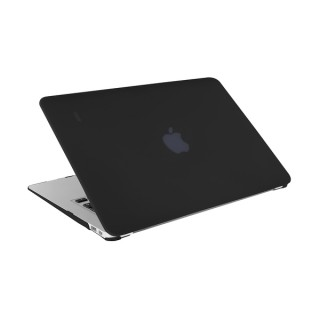 "Coque Apple MacBook Air 11"" Artwizz Rubber Clip Noir"