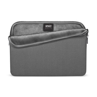"Housse Apple MacBook Pro 15"" (2016) Artwizz Gris"