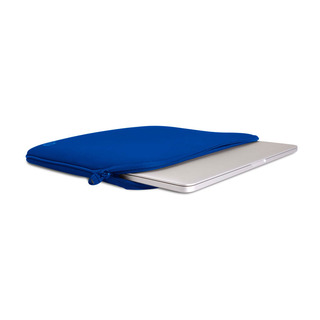 "Housse be.ez LA robe One MacBook Pro Retina 13"" Bleue"