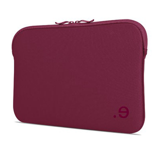 "Housse be.ez LA robe MacBook Pro Retina 15"" Marsala"