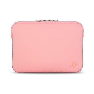 Housse be.ez LA robe be.pink MacBook Air 11""