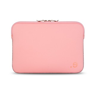 Housse be.ez LA robe be.pink MacBook Pro Retina 13""