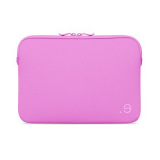 Housse be.ez LA robe Bubble Pink MacBook Pro Retina 13""