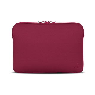 "Housse be.ez LA robe MacBook Pro 15"" (fin 2016+) One Marsala"