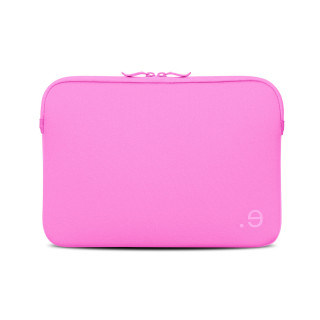 "Housse be.ez LA robe MacBook Pro 15"" (fin 2016+) One Bubble Pink"